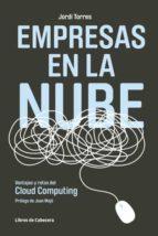 Empresas en la nube (ebook)