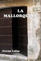 LA MALLORQUINA (ebook)