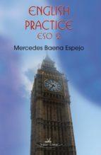 English Practice ESO 2