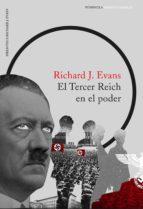 El Tercer Reich en el poder (ebook)