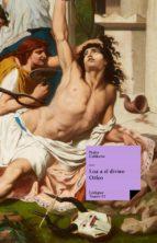 Loa a el divino Orfeo