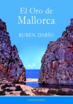 El oro de Mallorca (ebook)