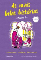 As mais belas histórias – Volume 1 (ebook)