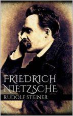 Friedrich Nietzsche (ebook)