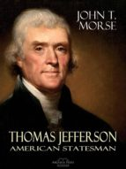 Thomas Jefferson (ebook)