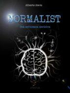 Una settimana decisiva - Normalist (ebook)