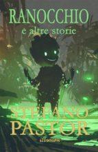 Ranocchio (e altre storie) (ebook)