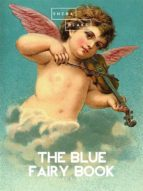 The Blue Fairy Book (ebook)