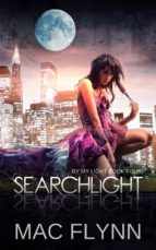 Searchlight: By My Light, Book 4 (ebook)