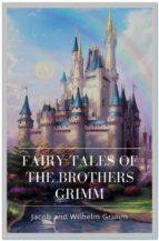 Fairy Tales of the Brothers Grimm (ebook)