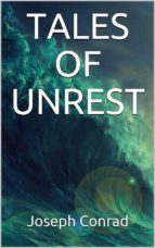 Tales of Unrest (ebook)