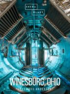 Winesburg, Ohio (ebook)