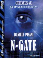 N-Gate (ebook)