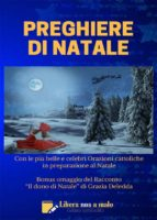 Preghiere di Natale (ebook)