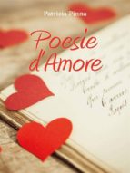 Poesie d'Amore (ebook)