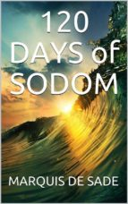 120 days of sodom (ebook)