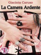 La Camera Ardente (ebook)