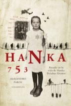Hanka 753 (ebook)