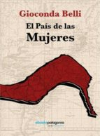 El país de las mujeres (ebook)