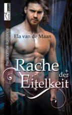 Rache der Eitelkeit - Into the dusk 6 (ebook)