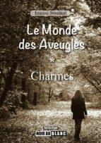 Charmes (ebook)