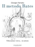 Il metodo Bates (ebook)