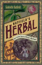 Hatfield's Herbal (eBook)
