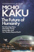 The Future of Humanity (ebook)