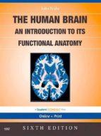 The Human Brain E-Book (ebook)