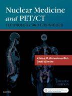 Nuclear Medicine and PET/CT - E-Book (ebook)