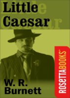 Little Caesar (ebook)