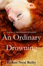 An Ordinary Drowning (ebook)