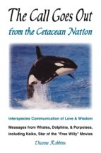 The Call Goes Out from the Cetacean Nation (ebook)