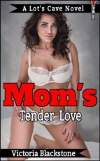 Mom's Tender Love (ebook)