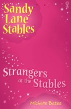Strangers at the Stables (ebook)