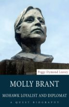 Molly Brant (ebook)