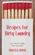 Recipes for Dirty Laundry (ebook)