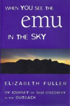 When You See the Emu in the Sky (ebook)