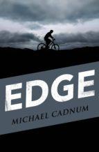 Edge (ebook)