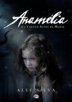 Anamelia (ebook)