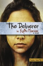 The Deliverer (ebook)