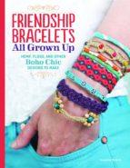 Friendship Bracelets (ebook)