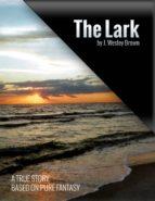 The Lark (ebook)