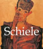 Schiele (ebook)