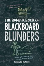 The Bumper Book of Blackboard Blunders (ebook)