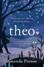 Theo (ebook)
