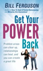 Get Your Power Back (ebook)