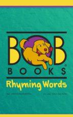 Bob Books Rhyming Words (ebook)