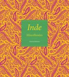 Inde (ebook)