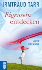 Eigensein entdecken (ebook)